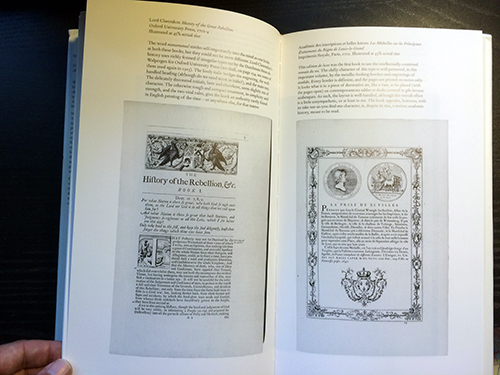 500_years_of_book_design02