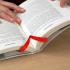A Better Bookmark