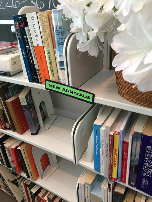 BirminghamLibrary_Bookstore07