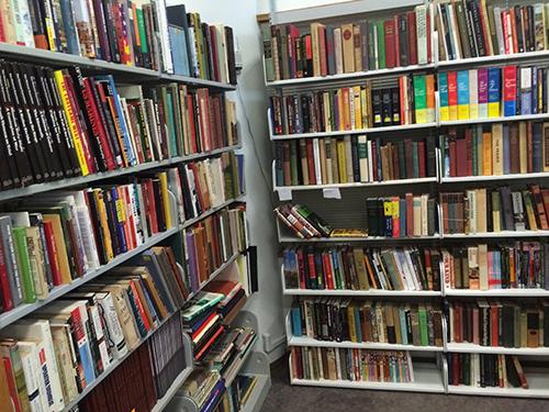 BirminghamLibrary_Bookstore13