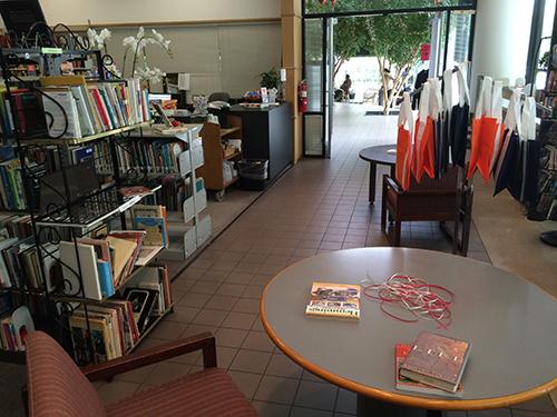 BirminghamLibrary_Bookstore18