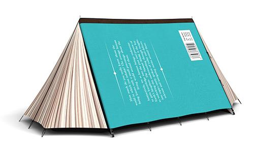 Book_Tent02