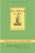 BooksAboutBooks_EL