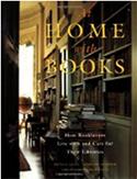 BooksAboutBooks_HwB