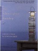 BooksAboutBooks_YLBS