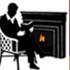 Alabama Booksmith Logo