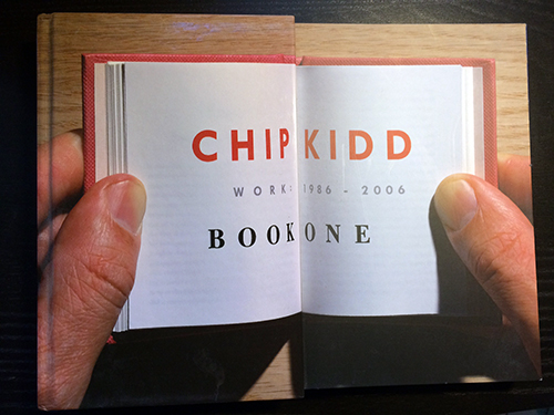 ChipKidd_BookOne_01