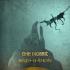 DISCO + Hobbits = Grand Opening