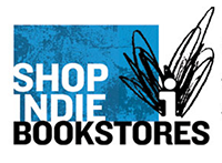 Indie Book Stores