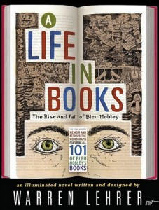 LifeInBooks_cover