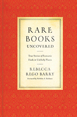 Rare Books School