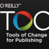 O'Reilly Cancels Tools of Change Conference