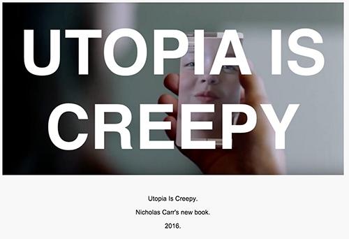 UtopiaIsCreepy