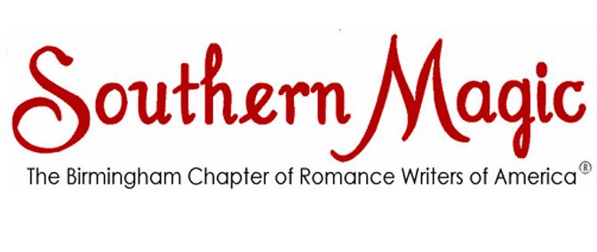 Romance_Readers