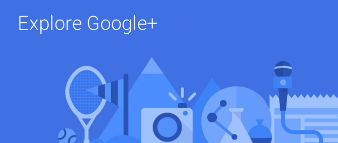 google explore for book lovers