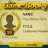 game of books thumb