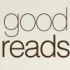 GoodReads Is Hiding Reviews