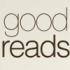 GoodReds logo