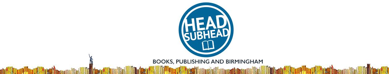 headsubhead.com