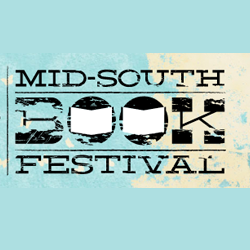 Mid-South Book Festival