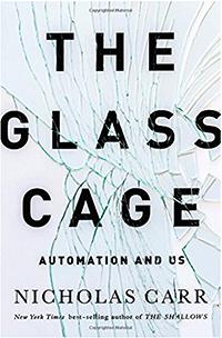 nonficnov_glasscage