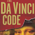 Free ebook – The Da Vinci Code
