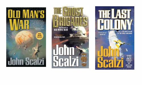 trilogies_john-scalzi