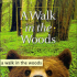 walk in the woods cover thumbnail