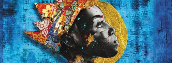 Free Zora Neale Hurston Audiobook