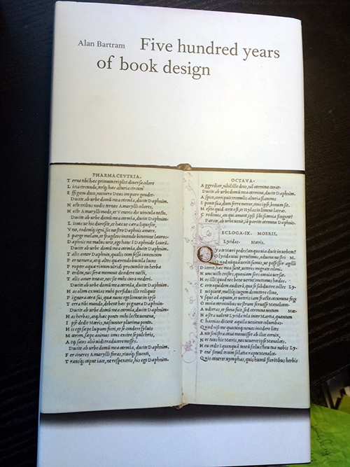 500_years_of_book_design01