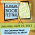 Book Festival thumbnail