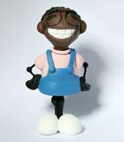 amos_kennedy_doll