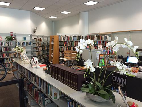 BirminghamLibrary_Bookstore05