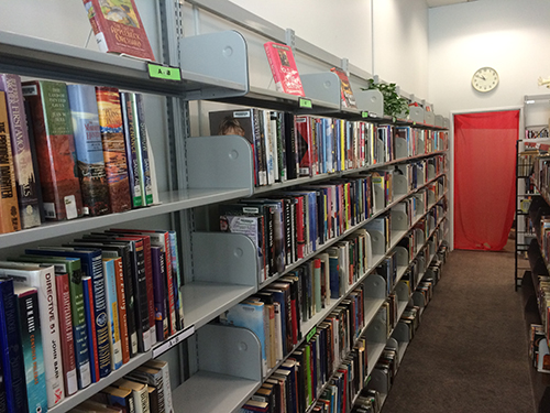 BirminghamLibrary_Bookstore06