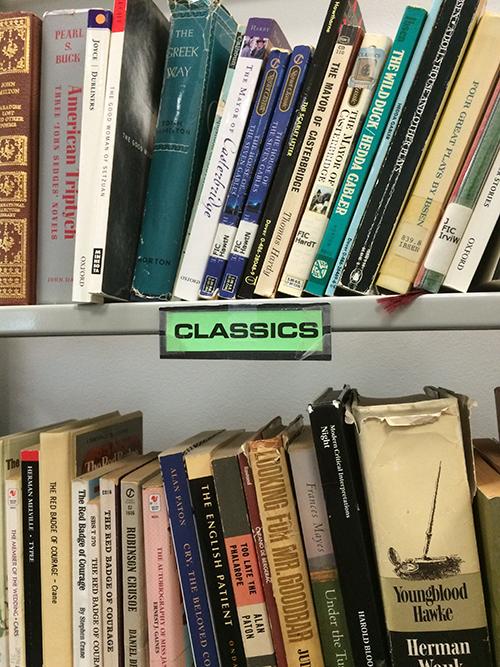 BirminghamLibrary_Bookstore08