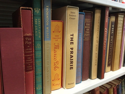 BirminghamLibrary_Bookstore09