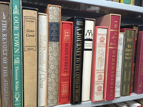 BirminghamLibrary_Bookstore10