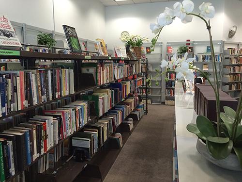 BirminghamLibrary_Bookstore15
