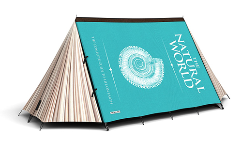 Book_Tent