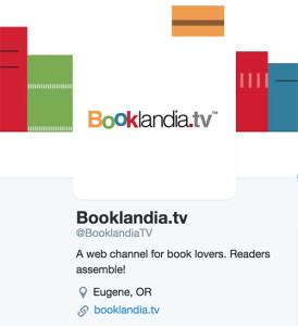 Booklandia_Twitter