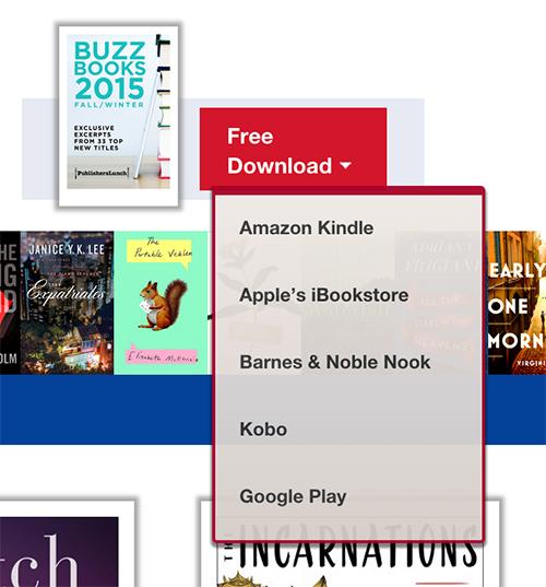 BuzzBook2015