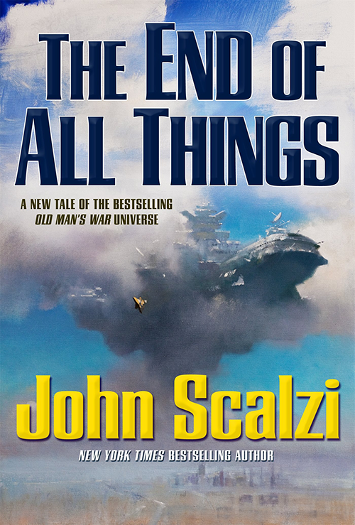 EndofAllThings_Scalzi_cover