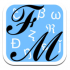 FontMaker Icon