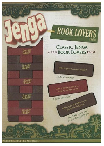 Jenga_Book_Lovers