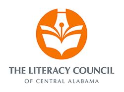 Literacy_Council