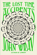 LostTimeAccidents