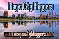 MagicCityBloggers
