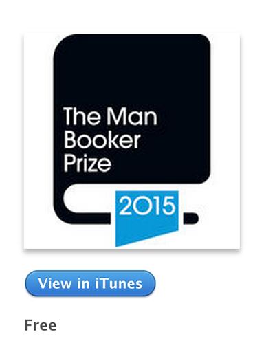 ManBooker2015
