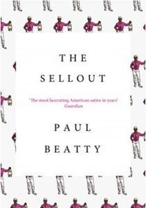 manbooker_thesellout