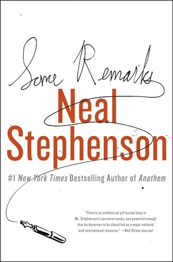 Neal_Stephenson_New_Book